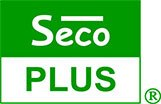 Asta Electrical Seco Plus Brand